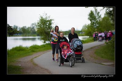 Alaska Run for Women 2014 - Gallery 21