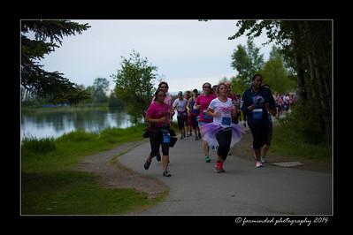 Alaska Run for Women 2014 - Gallery 5