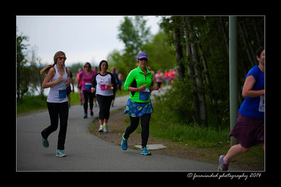 Alaska Run for Women 2014 - Gallery 6