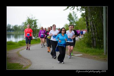 Alaska Run for Women 2014 - Gallery 7