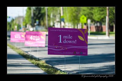 Women's Run-2013