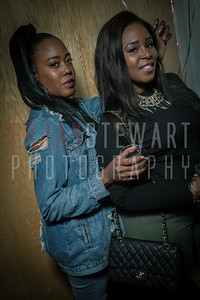 Erran Stewart Photography-18
