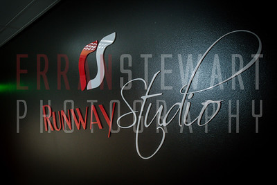 Erran Stewart Photography-1