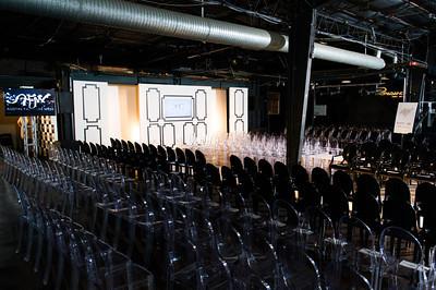 Runways by Caplan Miller Events at La Zona Rosa :: Austin Fashion Week