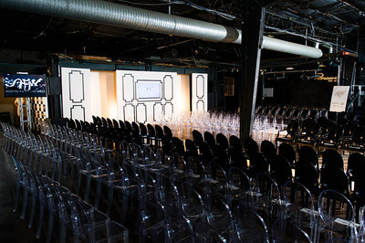 Runways by Caplan Miller Events at La Zona Rosa :: Austin Fashion Week