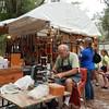 Rural Folklife Days at Stephen Foster Folk Culture Center State Park