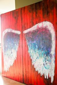 raphaelphoto-rusnak-angel-gala-00003