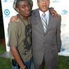 Short Dogg & Dr. Ben Chavis