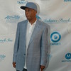 G:\Pictures\Russell Simmons Art For Life1\Russell Simmons-