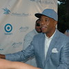 G:\Pictures\Russell Simmons Art For Life1\Russell Simmons