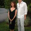 Susan Sarandon & Tim Robbins copy