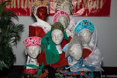 Russian Heritage Ball-0020