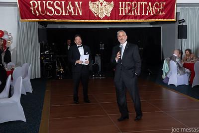 Russian Heritage Ball-0208