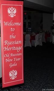 Russian Heritage Ball-0033