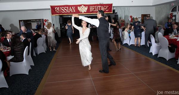 Russian Heritage Ball-0238