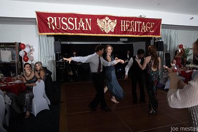 Russian Heritage Ball-0239