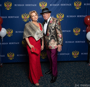Russian Heritage Ball-0076