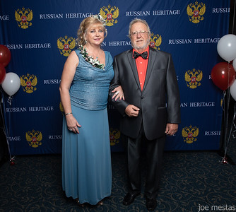 Russian Heritage Ball-0047