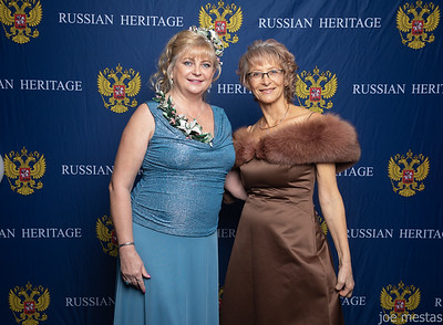 Russian Heritage Ball-0036