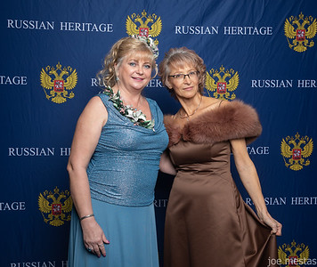 Russian Heritage Ball-0037