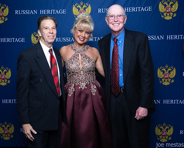 Russian Heritage Ball-0073
