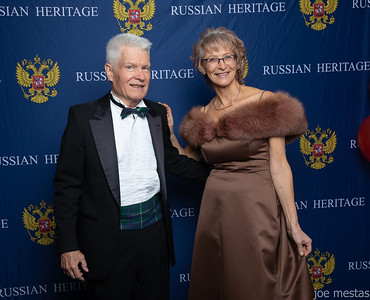 Russian Heritage Ball-0041