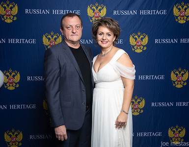 Russian Heritage Ball-0068