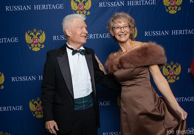 Russian Heritage Ball-0040