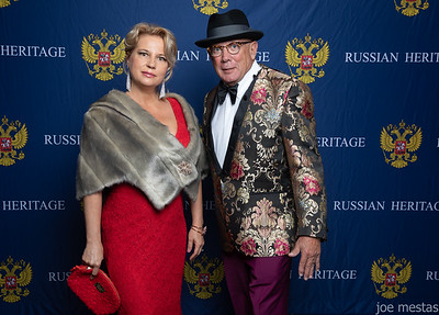 Russian Heritage Ball-0075