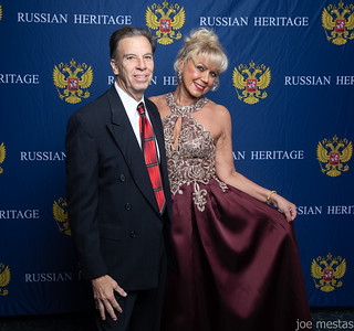 Russian Heritage Ball-0070
