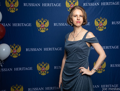 Russian Heritage Ball-0055