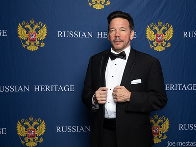 Russian Heritage Ball-0051