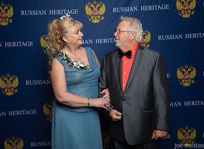 Russian Heritage Ball-0048