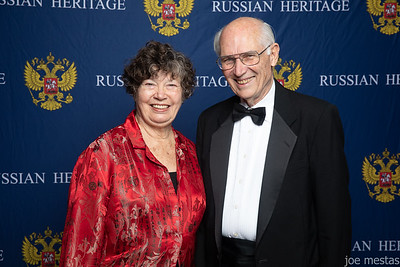 Russian Heritage Ball-0060
