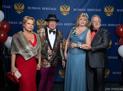 Russian Heritage Ball-0077