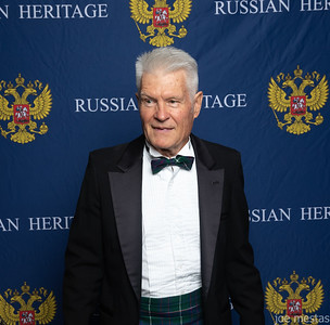 Russian Heritage Ball-0042