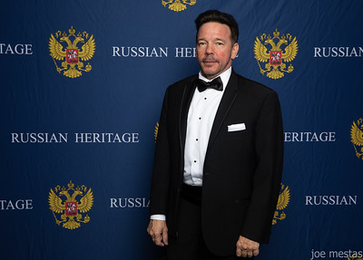 Russian Heritage Ball-0049