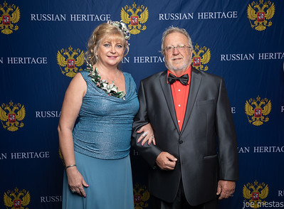 Russian Heritage Ball-0046