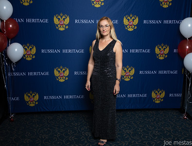 Russian Heritage Ball-0053