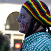 RVA Zombie Walk 2013