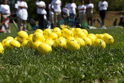2015 Golf Clinic 104