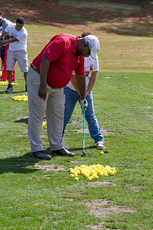 2015 Golf Clinic 114