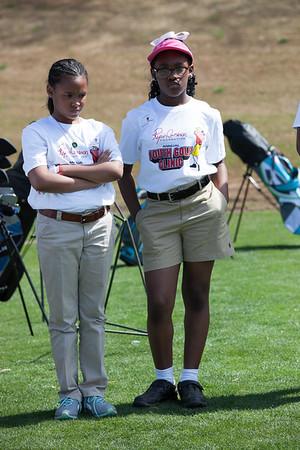 2015 Golf Clinic 112