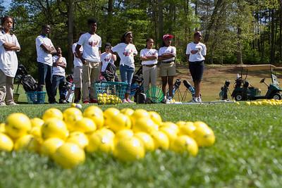 2015 Golf Clinic 103