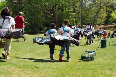 2015 Golf Clinic 94