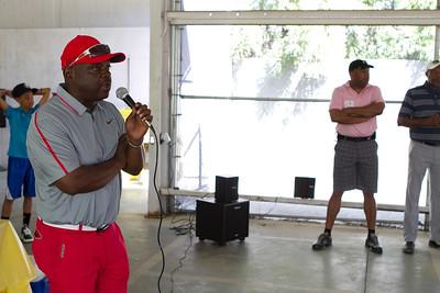 2015 Golf Clinic 89