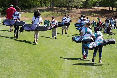 2015 Golf Clinic 97