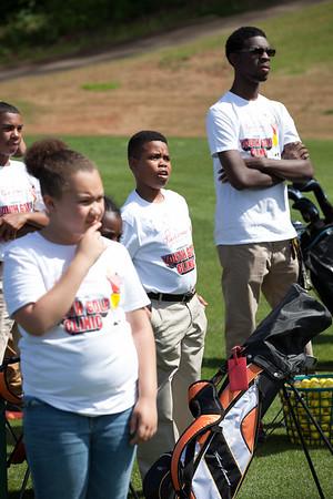 2015 Golf Clinic 111