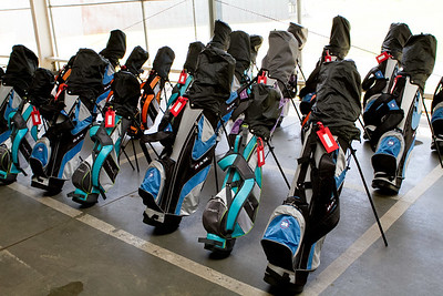 2015 Golf Clinic 1
