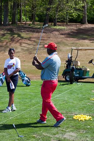 2015 Golf Clinic 106